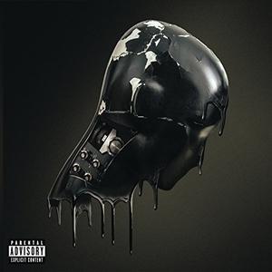Loner album cover