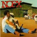 Heavy Petting Zoo album cover
