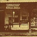 Tumbleweed Connection album cover
