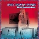 Love, Peace & Poetry: Tur... album cover