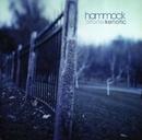 Kenotic album cover