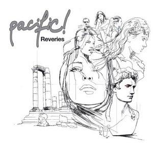 Reveries album cover