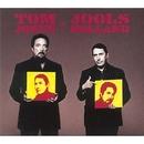 Tom Jones And Jools Holla... album cover