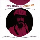 Life Goes In Circles album cover