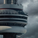 Views album cover