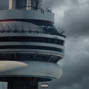 Views album cover