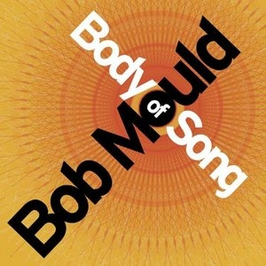 Body Of Song album cover