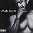 Mattress Music album cover