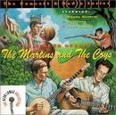 The Ballad Operas: The Ma... album cover