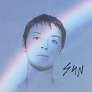 Sun album cover
