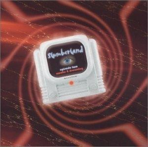 Slumberland, Episode Two album cover