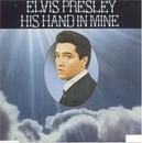 His Hand In Mine album cover