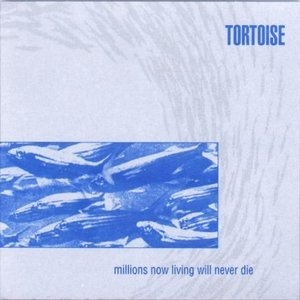 Millions Now Living Will Never Die album cover