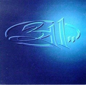 311 album cover