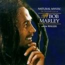 Natural Mystic album cover