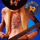 Live Bootleg Series, Vol.... album cover