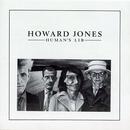 Human's Lib album cover
