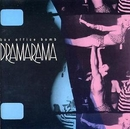 Box Office Bomb album cover
