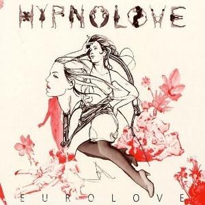 Eurolove album cover
