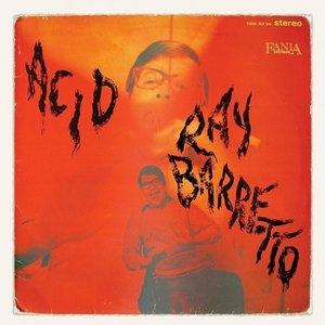 Acid album cover