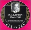 1944-1946 album cover