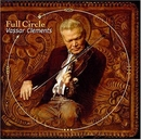 Full Circle album cover