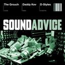 Sound Advice album cover