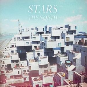 The North album cover