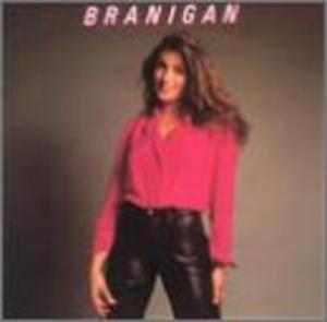 Branigan album cover
