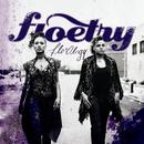 Flo'Ology album cover