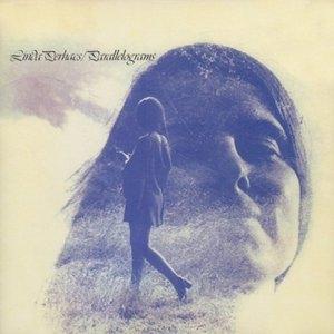 Parallelograms (Exp) album cover