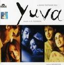 Yuva album cover