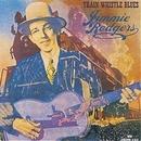Train Whistle Blues (ASV-... album cover