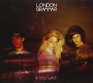 If You Wait album cover