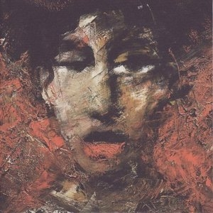Venus Doom album cover