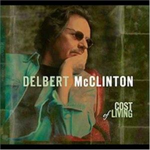 Cost Of Living album cover