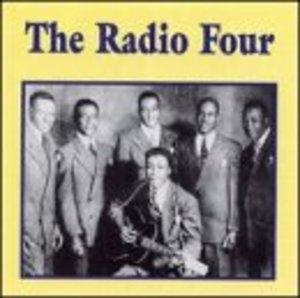 1952-1954 album cover