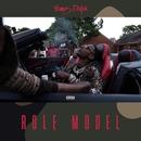 Role Model album cover