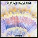 Lumiere album cover