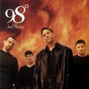 98 Degrees And Rising album cover