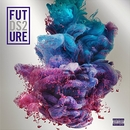 DS2 (Deluxe Edition) album cover