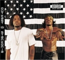 Stankonia album cover