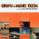 The Anthem (Single) album cover