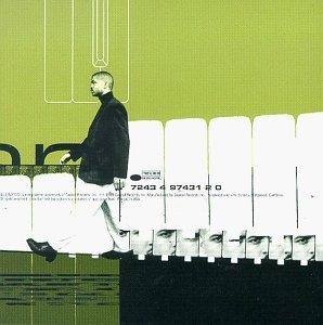 Human Motion (Movie Soundtrack) album cover