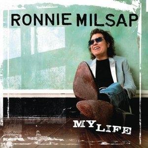 My Life album cover