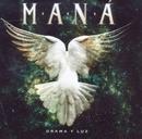 Drama Y Luz album cover