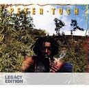 Legalize It (Legacy Editi... album cover