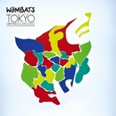 Tokyo (Vampires & Wolves) album cover