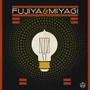 Lightbulbs album cover
