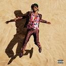 War & Leisure album cover